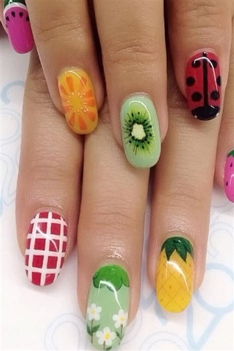 nail designs app nail designs android apps on play