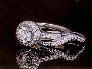 sell a diamond ring in kansas city mo With wedding rings kansas city