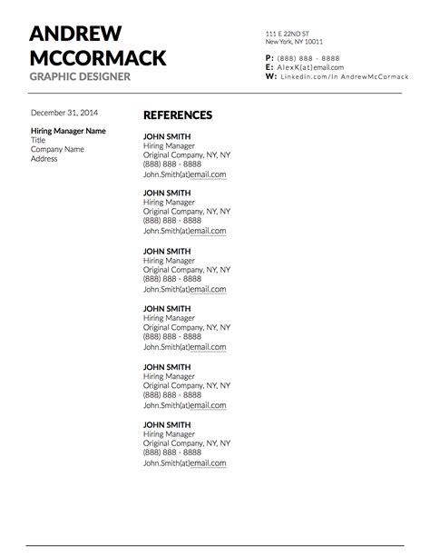 100 100 blank sle resume 28 images 100 sle resume