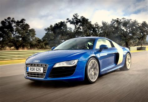 Audi R8 Hd Picture by Audi R8 Wallpapers Pictures Images