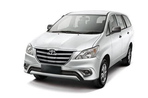 Toyota Kijang Innova Backgrounds by Suv Muv Car Rental Suv Muv Car Hire Service India