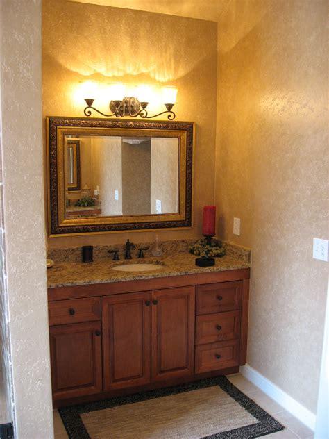 bathroom   wonderful bathroom vanities lowes