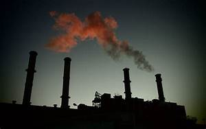 Photography, Industrial, Technology, Chimneys, Factories, Pollution, Wallpapers, Hd, Desktop, And