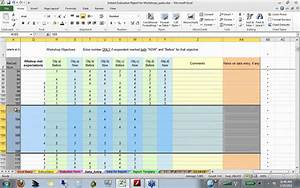 Webinar  How To Use Excel For Data Analysis And Reports