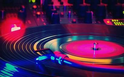 Dj Dance Theodysseyonline Disco Club