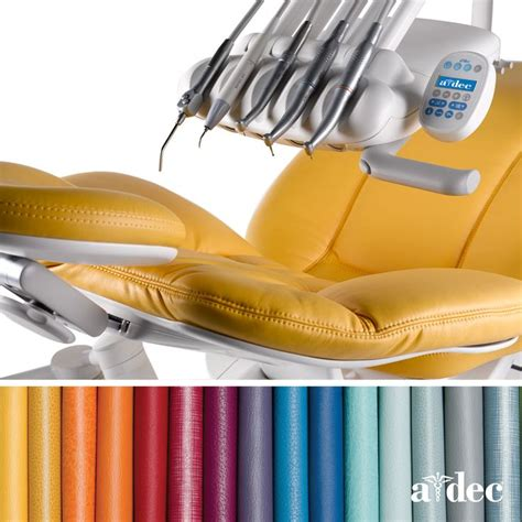 Adec Dental Chair Water Bottle by 17 Best Images About A Dec Dental Equipment On