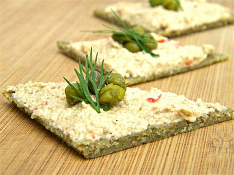 pate canapes 17 best images about food dips sauces spreads on