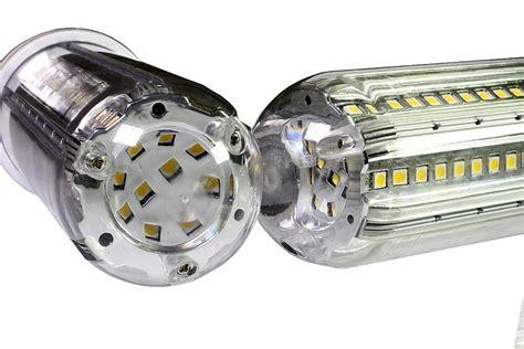 Led L Dimbaar 100w by Led Kolbenle E27 20w 1500lm Weiss Led Leuchtmittel