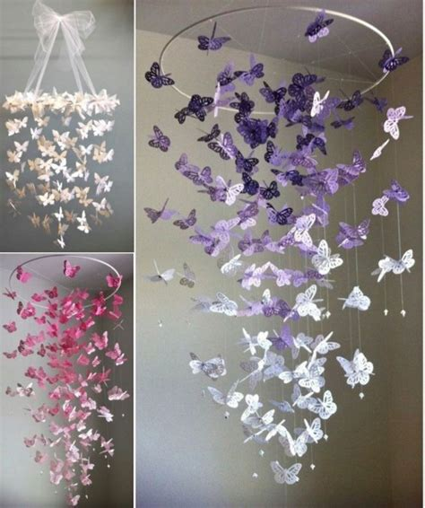 Diy Crafts For Your Room  Find Craft Ideas