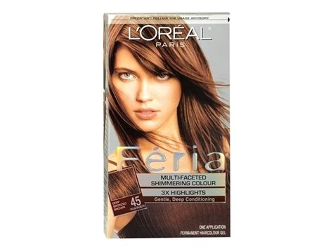 loreal feria hair color chart hair care color oreal loreal feria hairstyles ideas