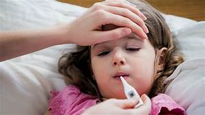 Csf Testing May Rapidly Identify Cause Of Neurologic Symptoms