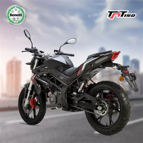 Modification Benelli X 150 by Benelli Tnt 150 Pictures Photo Gallery Motorcyclevalley