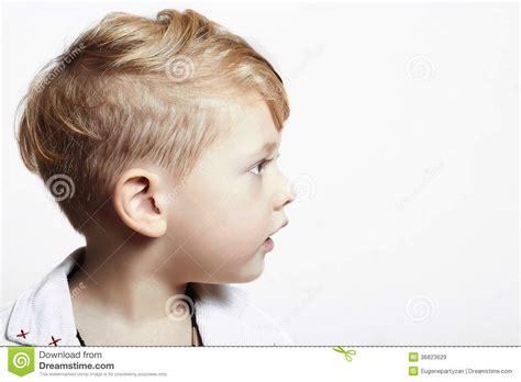 coupe de cheveux petit garcon  ans debra doe blog