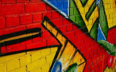 graffiti en la pared fondos de pantalla graffiti en la