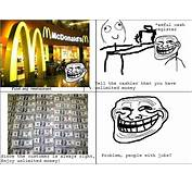 Mc Donalds Pictures And Jokes / Funny & Best