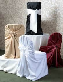 cheap wedding chair cover rentals table linens rentals chair covers t rriffic table linens and chair covers columbus oh