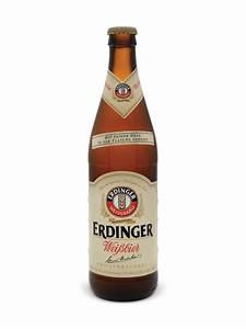 Erdinger Weissbier LCBO