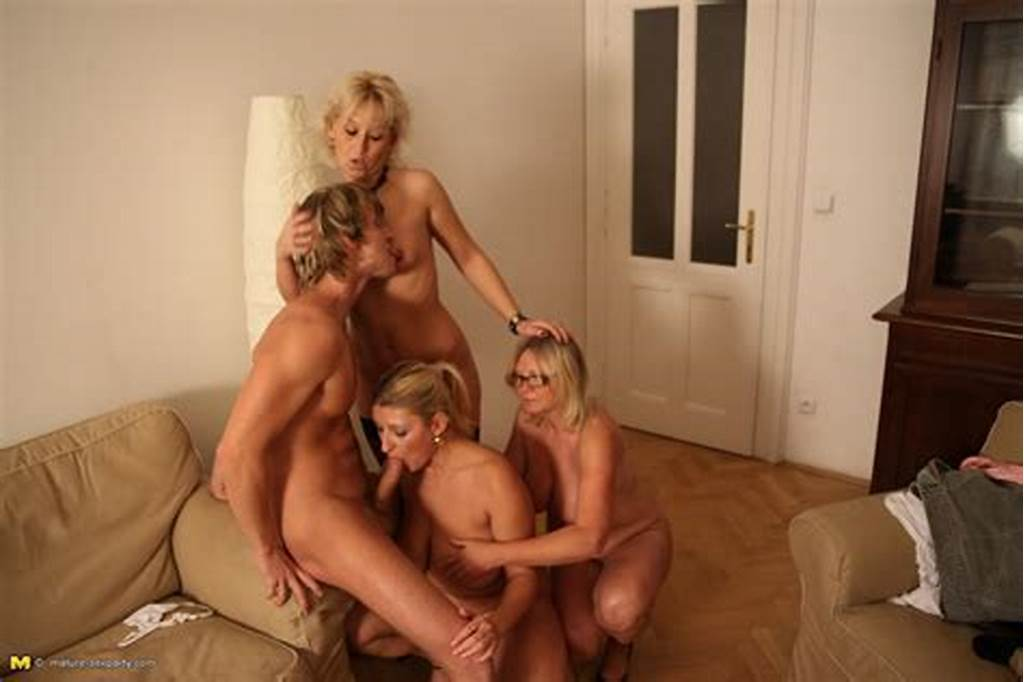 #Three #Sluts #Mature #Sex #Party
