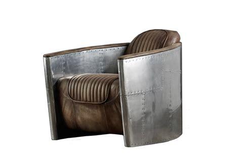 bout de canapé en bois latitude déco des meubles et objets qui racontent une