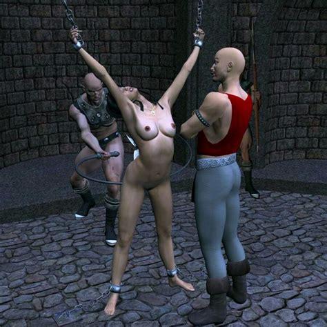 Girls masterbating live