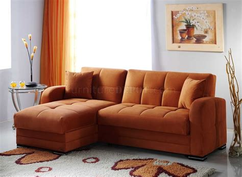craftmaster sofa in emotion beige 100 livingroom sectionals inspirational 2