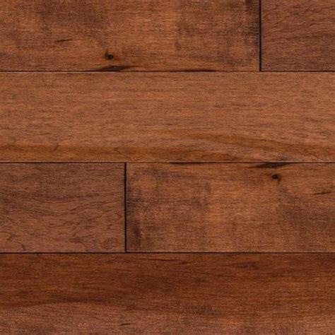 Lauzon Maple Hardwood Flooring by Hardwood Floors Lauzon Wood Floors Essentials