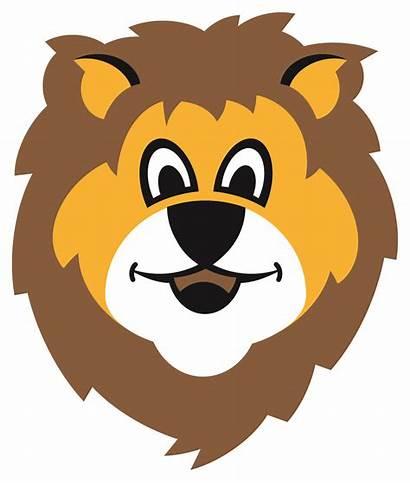Lion Cub Scouts Scout Program Scouting Pack