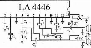 simple amplifier using with mje340 tip3055 wiring diagrams With quot analog circuits projects simple circuit projects quot tagged with
