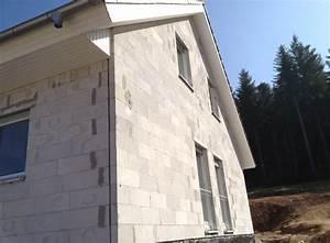 Prix du beton cellulaire au m2 for Lovely maison en siporex prix 2 prix du beton cellulaire au m2