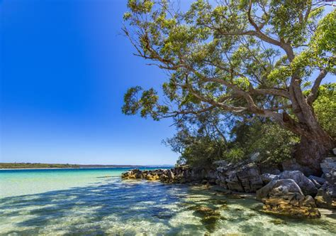 Admiral scheer was commanded by captain theodor krancke who, like fegen, had served in world war i and reamined in the german navy after that conflict. Jervis Bay, Australia - Find Hotels, Camping, Beaches & Attractions