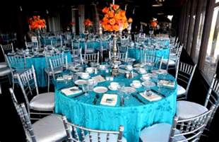 graduation table decorations ideas the great party