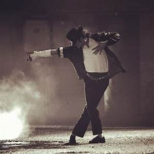 10 best MJ Panther Dance images on Pinterest | Mj, Michael ...