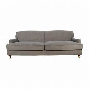 Overstock sofa bed furniture of america peyton 2piece for Sectional sofa bed overstock