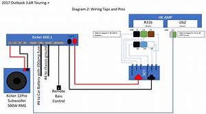 Vendo 63 Wiring Diagram