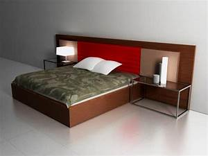 Interior Bedroom Design    Max  3ds Max Software  Household Items