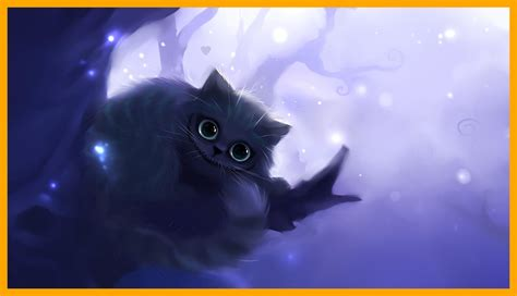 Cheshire Cat Wallpapers (74+ Background Pictures