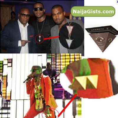 Illuminati And Rappers Illuminati Members List Rappers