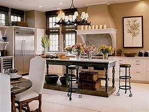 most beautiful modern kitchens designs 2162