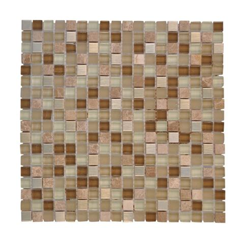 Jeffrey Court Mosaic Tile by Jeffrey Court Upc Barcode Upcitemdb