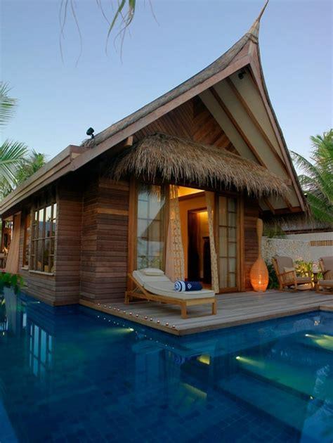 ein haus zum träumen luxus ferienhaus 42 fotos zum tr 228 umen archzine net