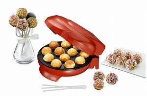 Cake Pops Rezept Ohne Maker : popcake automat kuchen am stiel rezept cupcake cakepop mini muffin muffins gesch ebay ~ Orissabook.com Haus und Dekorationen