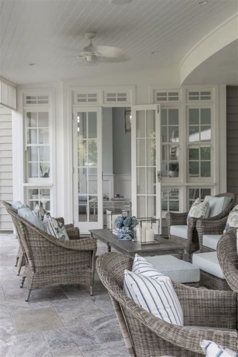 hamptons style outdoor furniture furniture designs