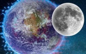 Terre De Lune Eschau : la terre poumon de la lune ind sciences ~ Premium-room.com Idées de Décoration