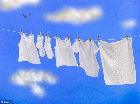 Want To Keep Your Whites White? Wash Them With Vinegar