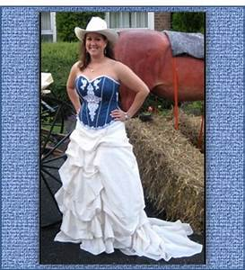 denim wedding dress good dresses With denim wedding dresses