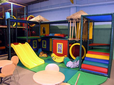 A Home With A Play Area For by Play Equipment Indoor Playground Startup Indoor