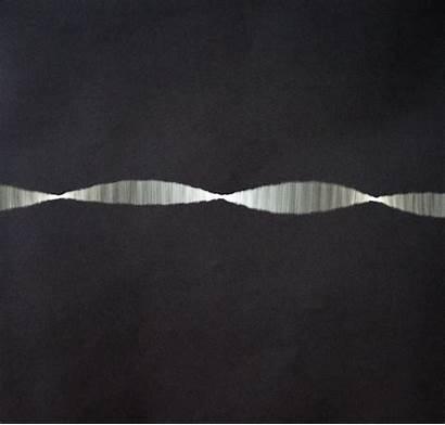 String Waves Node Standing Physics Machine Antinodes