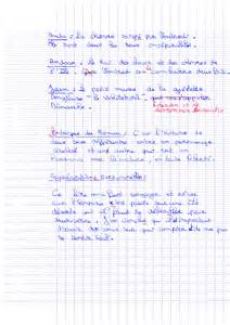 Questionnaire Vendredi Ou La Vie Sauvage by Quelques Liens Utiles