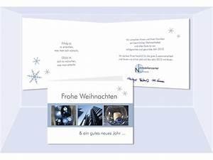 Text Für Weihnachtskarten Geschäftlich : weihnachtskarten gesch ftlich firmen karte weihnachten logo ~ Frokenaadalensverden.com Haus und Dekorationen