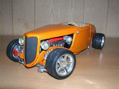 mini rod bausatz ford 1934 rt 10 rod solido modellauto 1 18 kaufen verkauf modellauto modellautos de